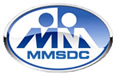 JMA Manufacturing is a member of the Michigan Minority Supplier Business Development Council