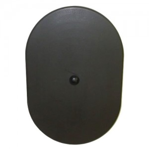 hand hole cover, light pole hole cover, hand hole covers, oval hole cover
