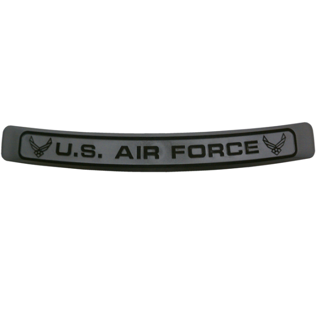 US Air Force Gray
