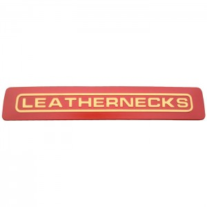 Leathernceks Red Tour Pac