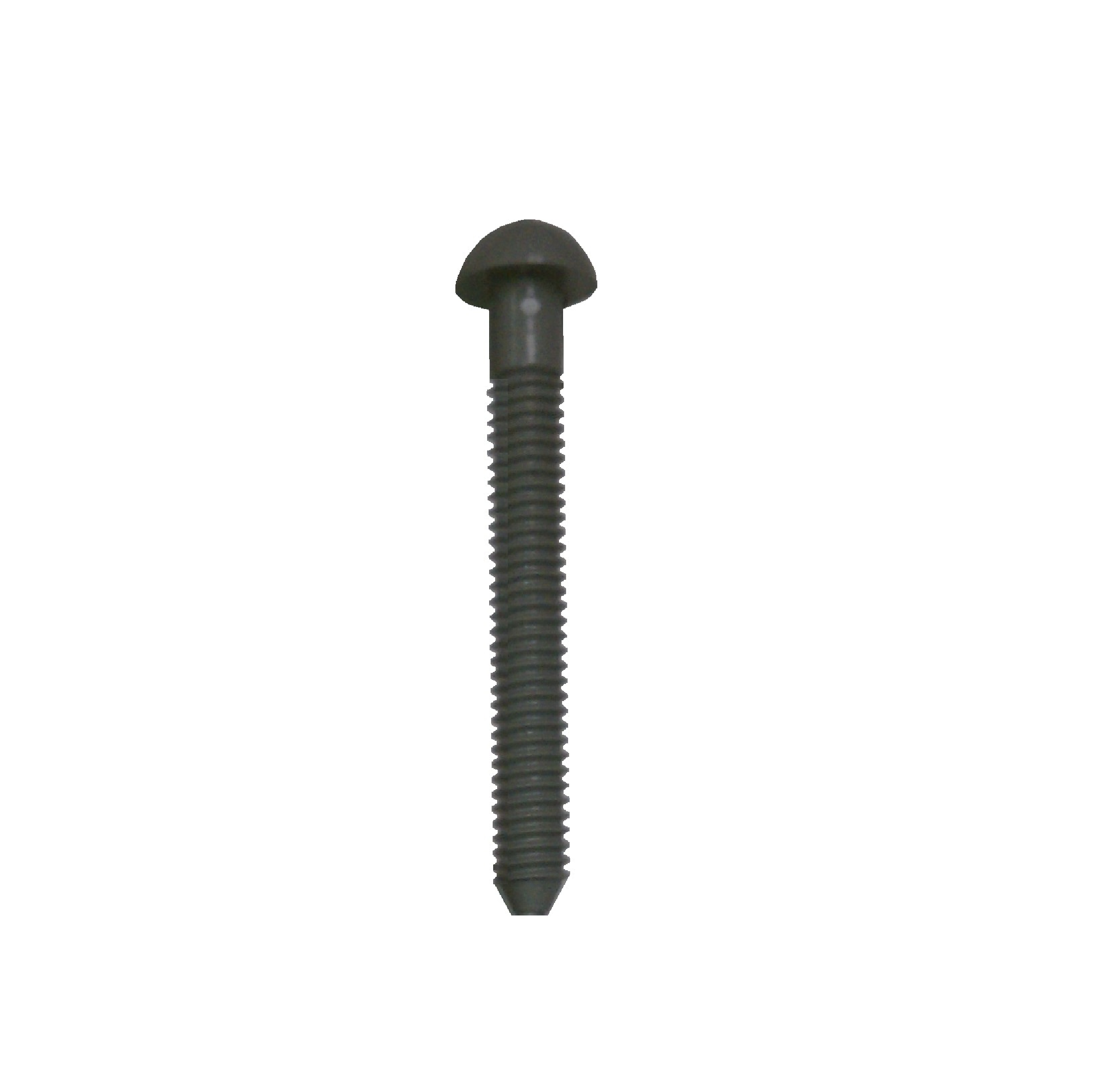 "2"" torx screw, plastic torx screw"
