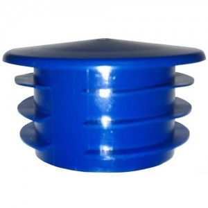 round pole cap, light pole caps, light pole covers, pole cap, pole caps