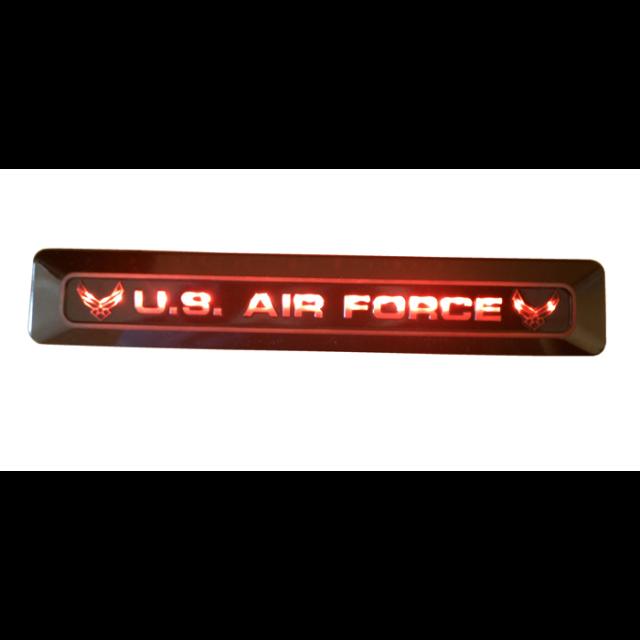 air force motorcycle emblem, air force emblem, united states air force emblem, air force truck, air force motorcycle, air force plaque, tour pac emblem