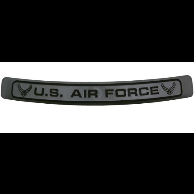 US Air Force Gray