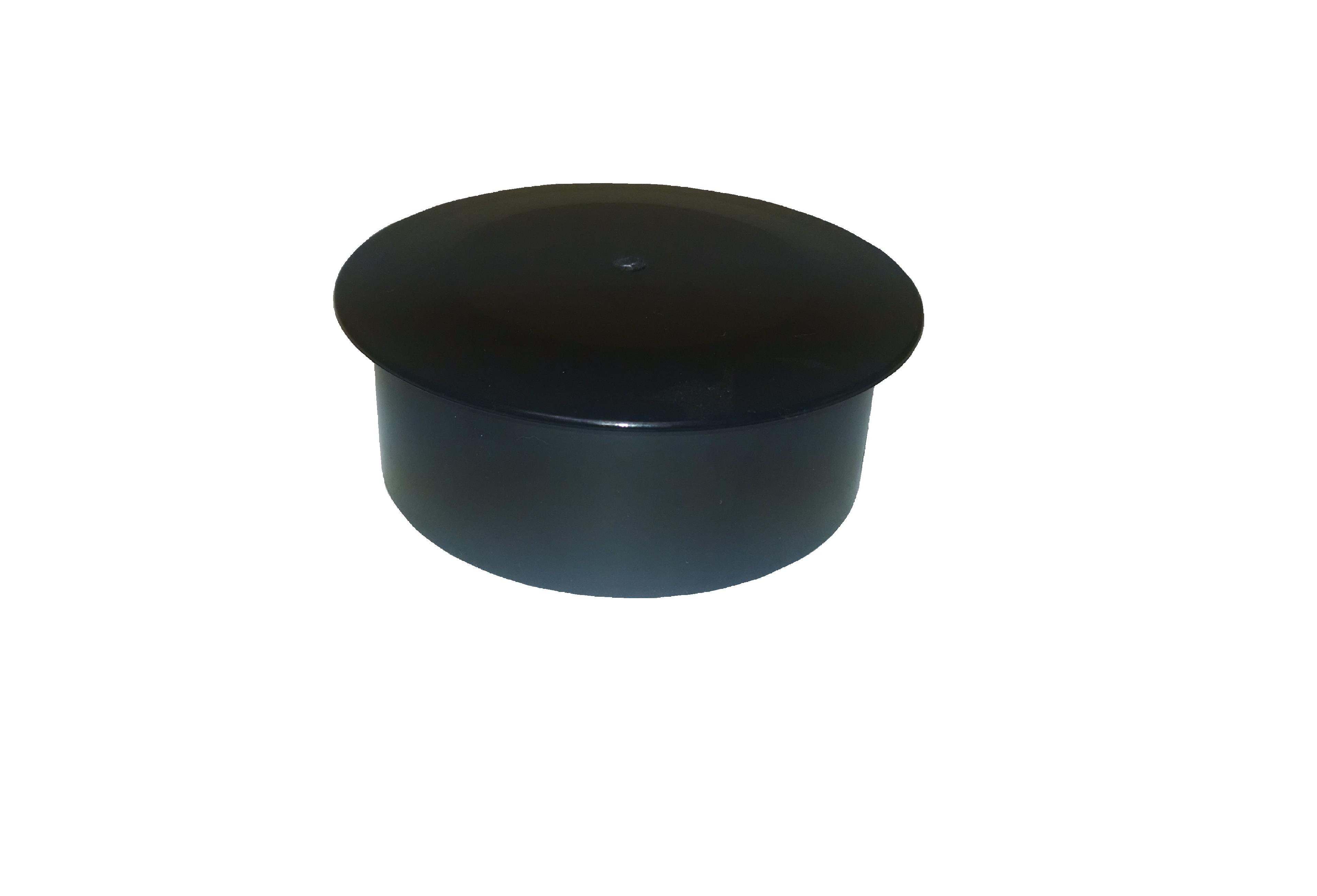 plug, plastic plug, desk plugs, 2 1/2 inch plug
