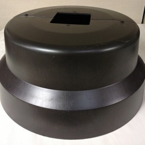 Light Pole Products - JMA Manufacturing